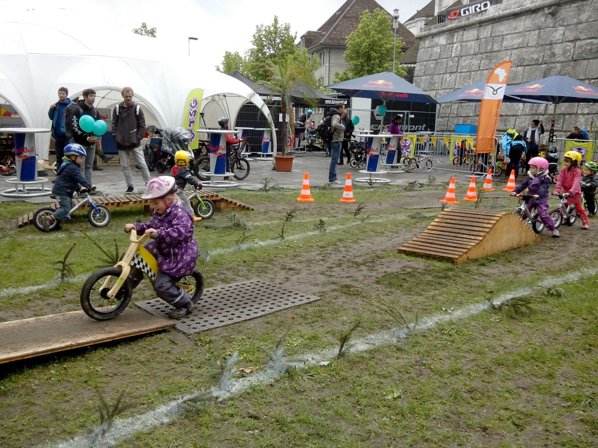 Des-pistes-de-VTT-enduro-en-question