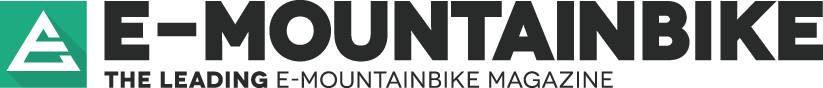e-mountainbike-magazine-logo-int-88