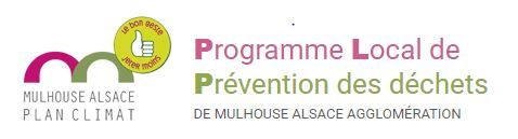 Mulhouse-Prevention-des-Dechets