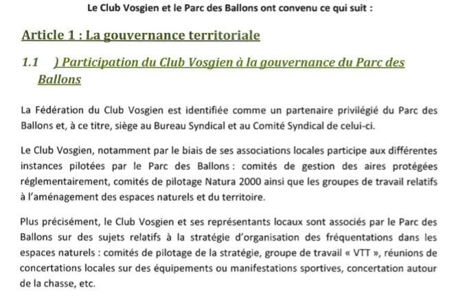 Convention-Club-Vosgien-Parc-des-Ballons-2