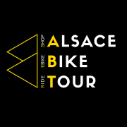 Alsace-Bike-Tour