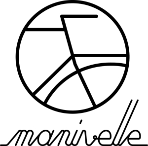 Manivelle Strasbourg cycles urbain